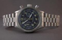 Reloj OD08 Omega Dynamic Race Chrono Automatic