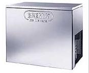 Fabricadora de Hielo Sólido Brema - Modelo C150