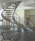Escaleras Caracol Especiales