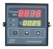 Serie TT2200/2