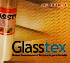 Revestimientos de fibra de vidrio