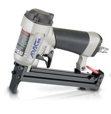 Pneumatic Industrial stapler APACH Mod: LU