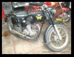 Matchless 1947