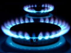 Gas Licuado (GLP)