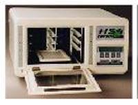 Incubador Microprocesado para Técnica de Elisa -