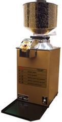 Molino de cafe MV5 LA/ MV5 LD