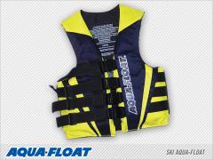 Ski Aqua Float