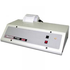 Impresor Moretti 500