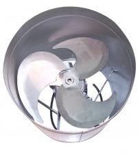 Extractor Axial A