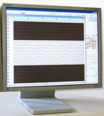 Sistema de Programacion M1