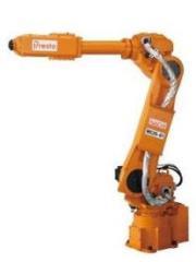 Robots NACHI, Modelo MC10L