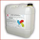 Bactericida, neutralizador de malos olores