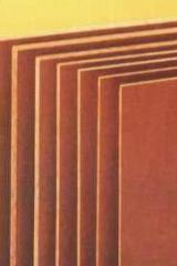 Placas de madera Chapadur