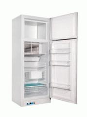 Heladeras y freezers a gas