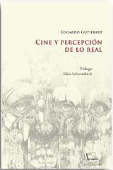 Cine y Percepción de lo Real