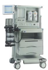 Equipo para anestesiologia AEON 7500A (Neo)