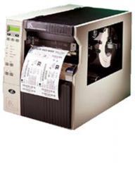 Impresoras Térmicas de Alto Rendimiento