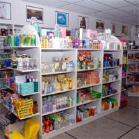 Los muebles para las tiendas precio en Argentina  Comprar los muebles para l...