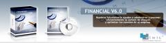 Software para la Compra y Venta de cheques