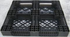 Pallet 1000 x 1200 (PLG-140)