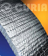 Thermo-Foil
