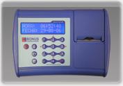 MULTICAB - Controlador de Telecabinas