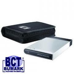 HP Pocket Media Drive