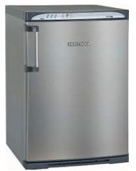 Freezer Koh-i-noor Vertical 4 Cajones Gsx- 1594/4