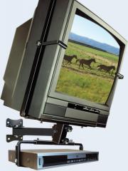 Linea Tv pared y techo Sp-100