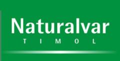 Antiparasitarios Externos Orgánicos - Naturalvar Timol