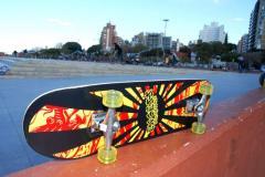 Skate SKP