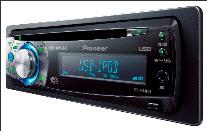 Ραδιοφωνικος πομπος FM