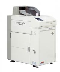 Procesadores de negativos : QSF-V30