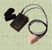 Biogen2 (Dispositivo electrónico que elimina