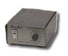 Modelo AE-28: Magnético