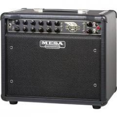 Mesaboogie Amplificador de Guitarra Express 525