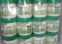 Edulcorante Stevia Dulce en Potes de Mesa