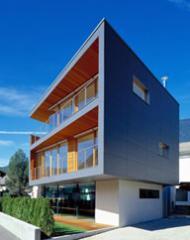 Sistemas de fachada ventiladas