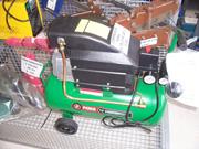 Máquinas y herramientas línea Industrial