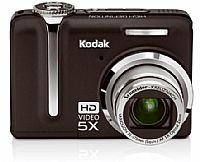 Camara digital kodak Z1285