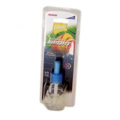 Desodorante glade repuesto