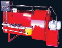 Electrical generators gas-piston