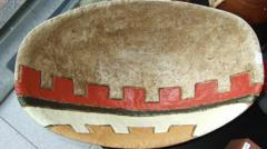 Vermiculita para Arte en Pasta Piedra