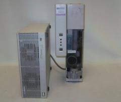 Auto sampler para cromatografo HP 6890/5890