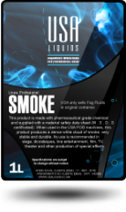 Smoke Professional