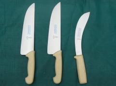 Cuchillos Eskilstuna