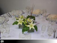 Arreglo floral C04