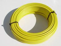 Cable subterráneo