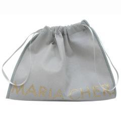 "Bolsa para bikini ""Maria Cher girls"""