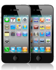 Celular phone 4